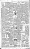 Buchan Observer and East Aberdeenshire Advertiser Tuesday 20 February 1900 Page 6