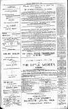 Buchan Observer and East Aberdeenshire Advertiser Tuesday 20 February 1900 Page 8