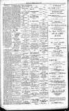 Buchan Observer and East Aberdeenshire Advertiser Tuesday 27 February 1900 Page 2
