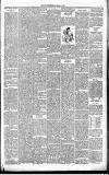 Buchan Observer and East Aberdeenshire Advertiser Tuesday 27 February 1900 Page 5