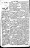 Buchan Observer and East Aberdeenshire Advertiser Tuesday 27 February 1900 Page 6
