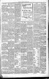 Buchan Observer and East Aberdeenshire Advertiser Tuesday 27 February 1900 Page 7