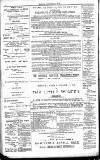 Buchan Observer and East Aberdeenshire Advertiser Tuesday 27 February 1900 Page 8
