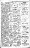Buchan Observer and East Aberdeenshire Advertiser Tuesday 06 March 1900 Page 2