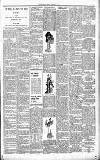 Buchan Observer and East Aberdeenshire Advertiser Tuesday 06 March 1900 Page 3