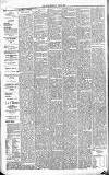 Buchan Observer and East Aberdeenshire Advertiser Tuesday 06 March 1900 Page 4