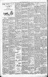 Buchan Observer and East Aberdeenshire Advertiser Tuesday 06 March 1900 Page 6
