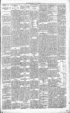 Buchan Observer and East Aberdeenshire Advertiser Tuesday 06 March 1900 Page 7