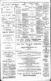 Buchan Observer and East Aberdeenshire Advertiser Tuesday 06 March 1900 Page 8