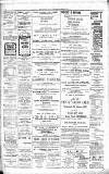 Buchan Observer and East Aberdeenshire Advertiser Tuesday 01 January 1907 Page 2