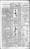 Buchan Observer and East Aberdeenshire Advertiser Tuesday 01 January 1907 Page 3