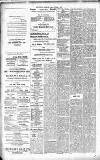 Buchan Observer and East Aberdeenshire Advertiser Tuesday 01 January 1907 Page 4
