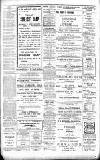 Buchan Observer and East Aberdeenshire Advertiser Tuesday 22 January 1907 Page 2