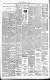 Buchan Observer and East Aberdeenshire Advertiser Tuesday 22 January 1907 Page 3