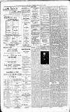 Buchan Observer and East Aberdeenshire Advertiser Tuesday 22 January 1907 Page 4