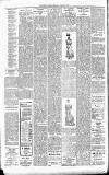Buchan Observer and East Aberdeenshire Advertiser Tuesday 22 January 1907 Page 6