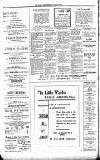 Buchan Observer and East Aberdeenshire Advertiser Tuesday 22 January 1907 Page 8