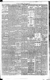THE BUCHAN OBSERVER. TUESDAY, 7th JANUARY. 1913. TO MUMS W ABEUODK, | *