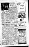Eastbourne Herald