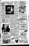 Herald Chronicle, Saturday, Febrwy 14, 1953 11 GODFREY'S BETTER BEDDING CAMPAIGN CPBIHCIHTEHM Once year- for . day* old mattress, matter