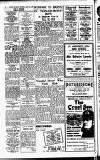 * Herald Chronicle, Satarday, April 18, 1953