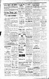 Portadown Times Friday 27 October 1922 Page 2