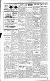 Portadown Times Friday 27 October 1922 Page 4