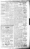 Portadown Times Friday 27 October 1922 Page 5