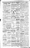 Portadown Times Friday 10 November 1922 Page 2