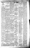 Portadown Times Friday 10 November 1922 Page 3