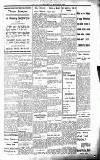 Portadown Times Friday 10 November 1922 Page 5