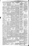 Portadown Times Friday 24 November 1922 Page 4