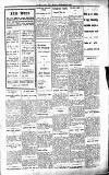 Portadown Times Friday 24 November 1922 Page 5