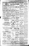 Portadown Times Friday 08 December 1922 Page 2