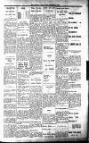 Portadown Times Friday 08 December 1922 Page 5