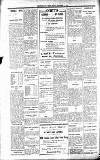 Portadown Times Friday 08 December 1922 Page 6