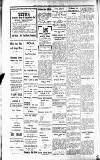 Portadown Times Friday 22 December 1922 Page 2
