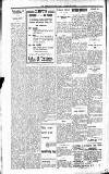 Portadown Times Friday 22 December 1922 Page 4