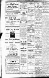 Portadown Times Friday 29 December 1922 Page 2