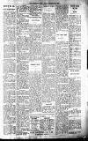 Portadown Times Friday 29 December 1922 Page 3