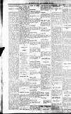 Portadown Times Friday 29 December 1922 Page 4