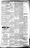 Portadown Times Friday 29 December 1922 Page 5