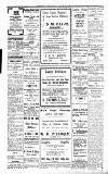Portadown Times Friday 30 March 1923 Page 2