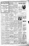 Portadown Times Friday 30 March 1923 Page 5