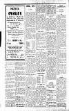 Portadown Times Friday 30 March 1923 Page 6