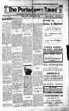 Portadown Times Friday 06 April 1923 Page 1