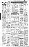Portadown Times Friday 06 April 1923 Page 2