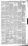 Portadown Times Friday 06 April 1923 Page 3
