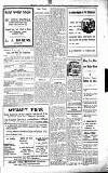 Portadown Times Friday 06 April 1923 Page 5