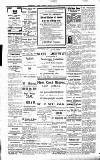 Portadown Times Friday 13 April 1923 Page 2